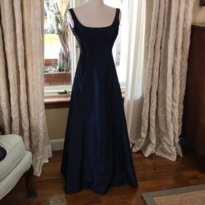 Laundry Evening Gown